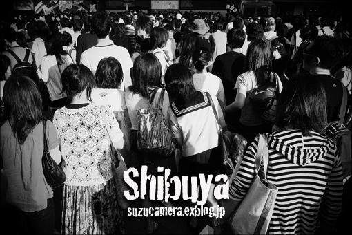 SIBUYA_f0100215_2146323.jpg