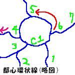 c0041419_0122723.jpg
