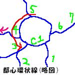 c0041419_0132088.jpg