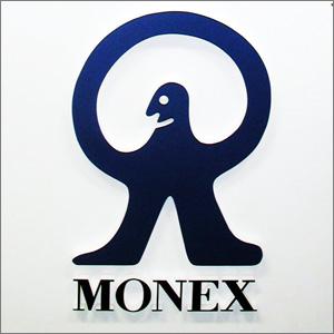 448 MONEX_c0041928_14572527.jpg