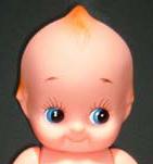松坂大輔の髪型になるために。。。_a0019032_1305057.jpg