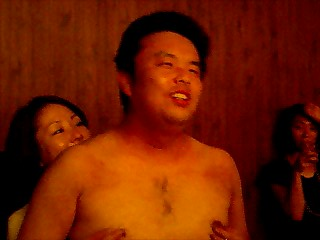 松坂大輔の髪型になるために。。。_a0019032_1371388.jpg