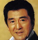 松坂大輔の髪型になるために。。。_a0019032_1373482.jpg