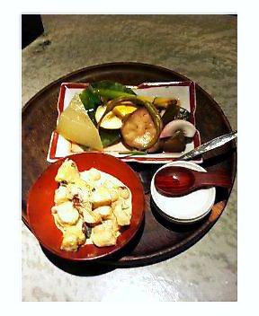 元気な野菜たち!_a0083140_4302628.jpg
