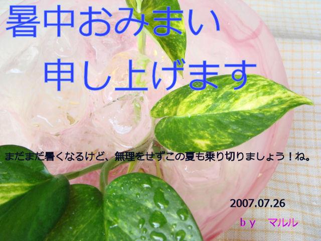 f0126151_16484345.jpg