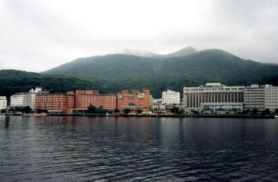 北海道旅行 3  2020-07-14 00:00_b0093754_111760.jpg