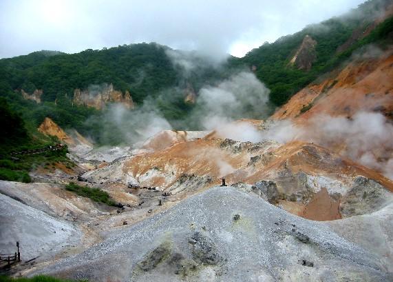 北海道旅行 3  2020-07-14 00:00_b0093754_12191.jpg