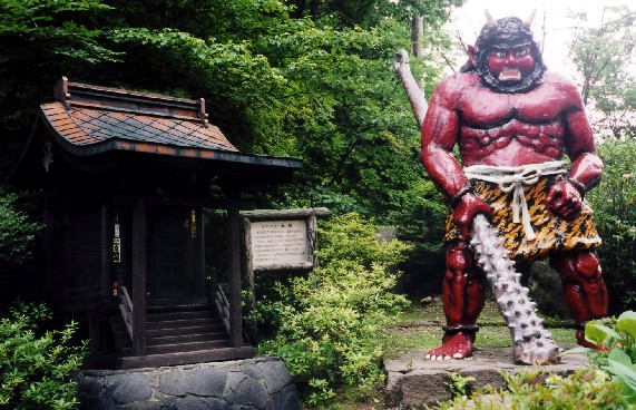 北海道旅行 3  2020-07-14 00:00_b0093754_23403667.jpg