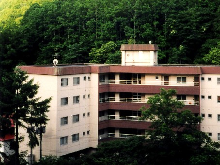 北海道旅行 3  2020-07-14 00:00_b0093754_23411644.jpg
