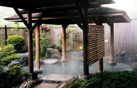 北海道旅行 3  2020-07-14 00:00_b0093754_23422063.jpg