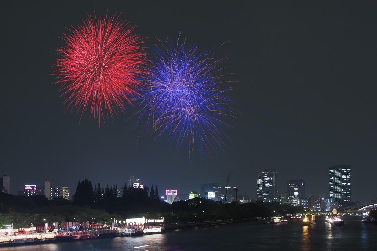 大阪 天神祭り_f0021869_15193955.jpg