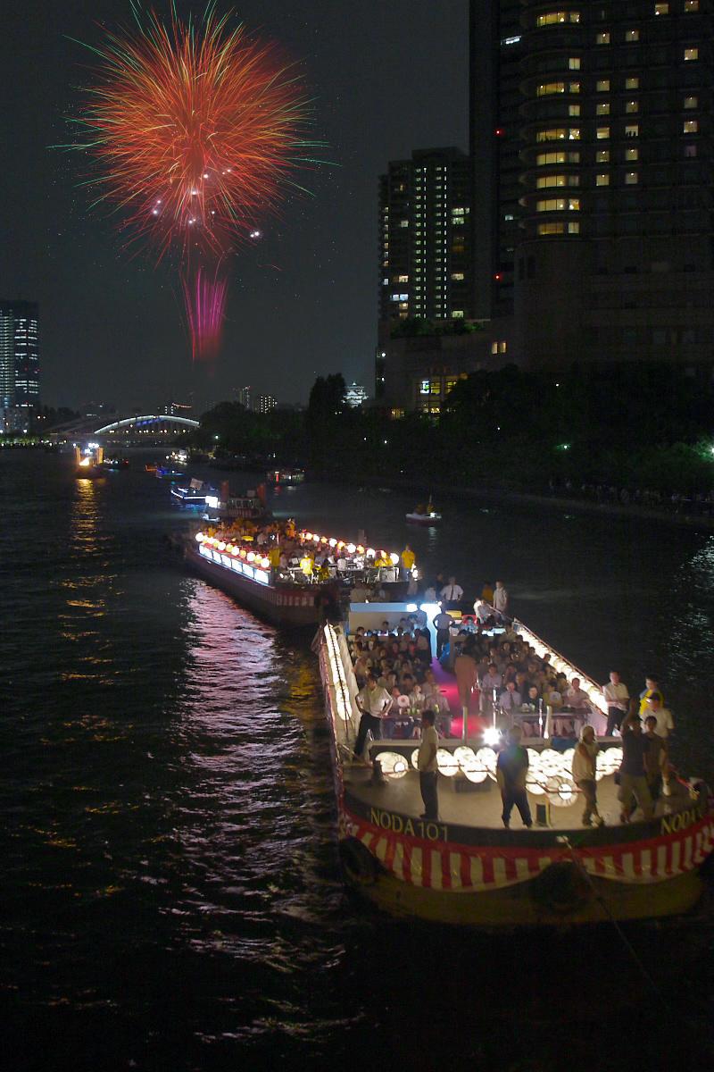 大阪 天神祭り 2_f0021869_17192844.jpg