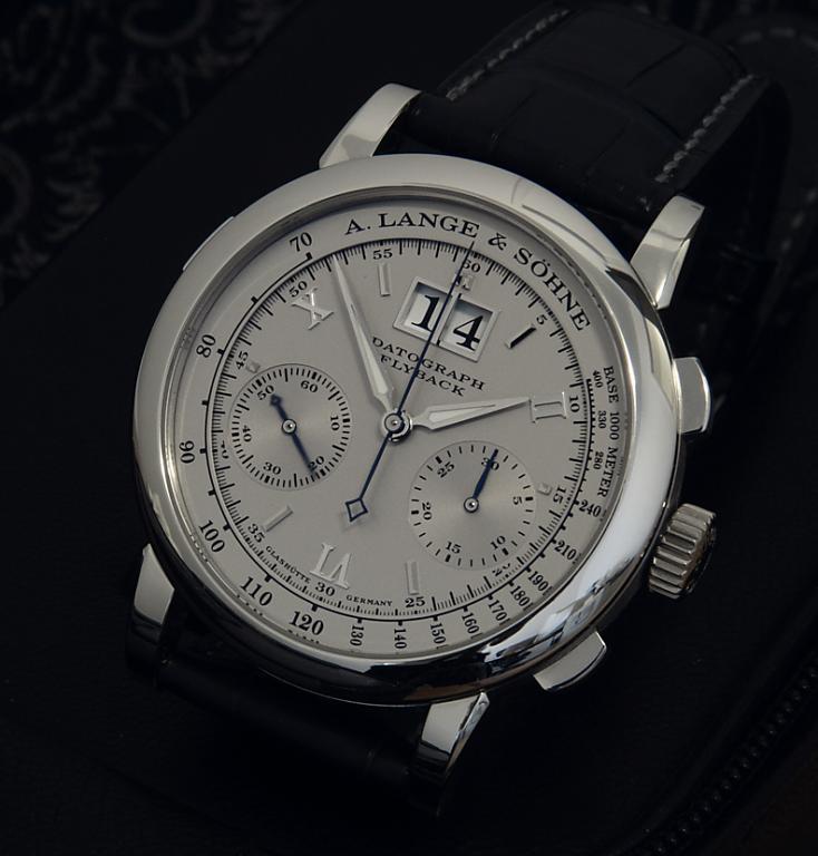 Vacheron Constantin Overseas Pisa F0117080_3434291
