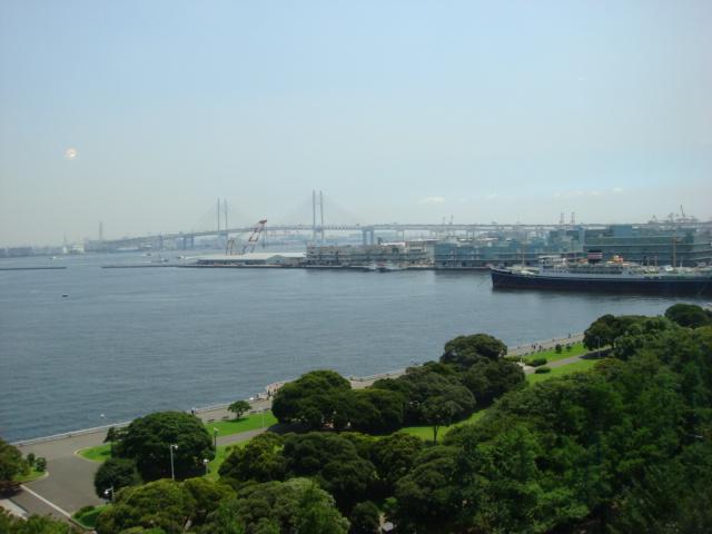 横浜_e0124490_1372565.jpg