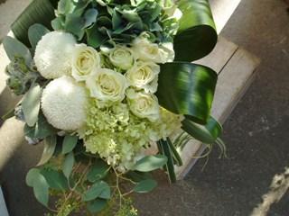 bouquet_d0104091_2091813.jpg