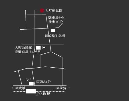 大町煉瓦館はココにあります_c0126603_11283096.jpg