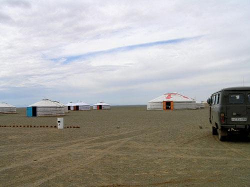 モンゴル ゴビ砂漠6_e0048413_2111116.jpg