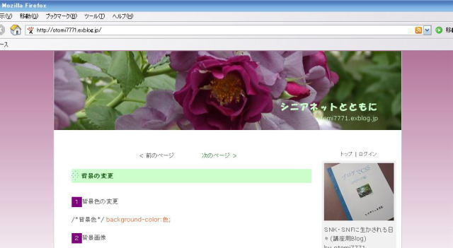 b0063421_16113673.jpg