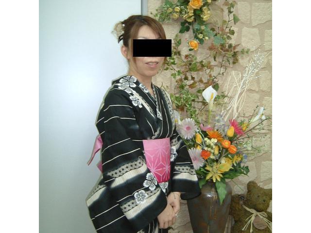 f0147821_201246.jpg