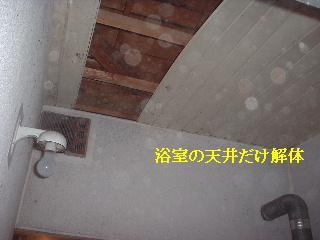 f0031037_17413646.jpg