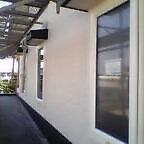 北上 Tさん邸新築工事_c0049344_17375637.jpg