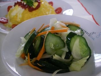 余り野菜で作るレシピ!_e0105047_18461468.jpg