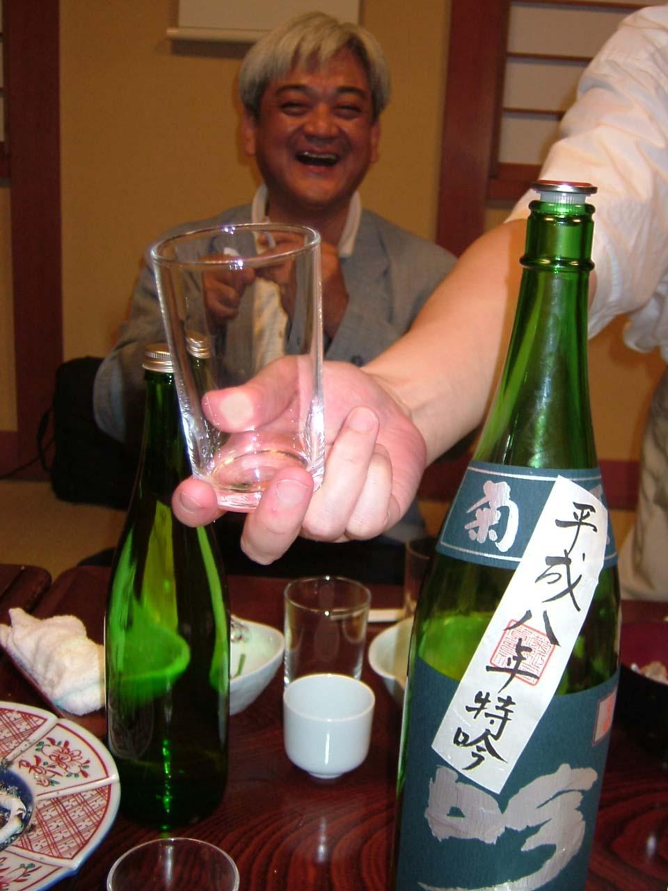 世界一の酒_c0110051_952420.jpg