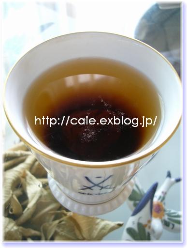 a0048852_1753212.jpg