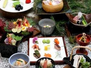 北海道の旅 2  2020-07-12 00:00_b0093754_23345389.jpg