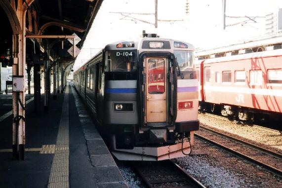 北海道の旅 2  2020-07-12 00:00_b0093754_2335216.jpg