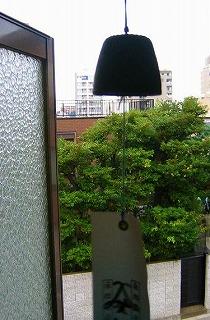風が好き。_d0074474_164652.jpg