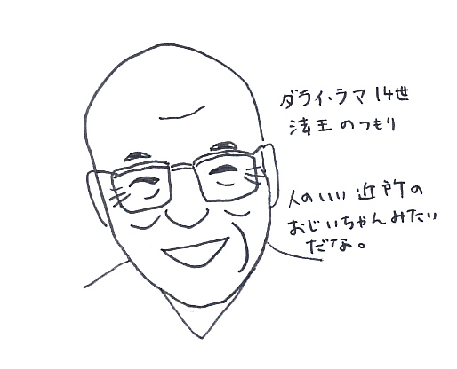 チベット仏教_f0072976_23253872.jpg