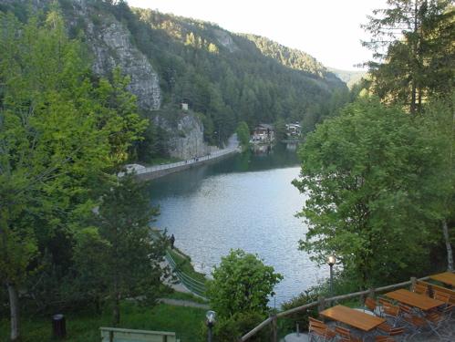 Fondo-Lago di Smeraldo_c0061896_13273575.jpg