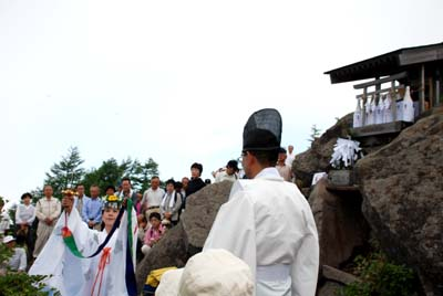 高峯神社 夏の例祭_e0120896_2141848.jpg