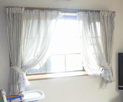 窓とは・・・_b0078597_21202270.jpg