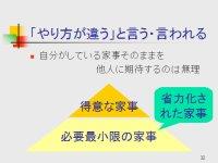 b0045900_23263218.jpg