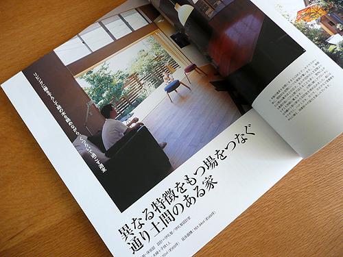 b0014003_10461026.jpg