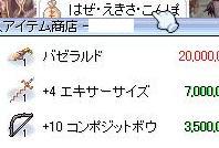 b0098610_10584518.jpg