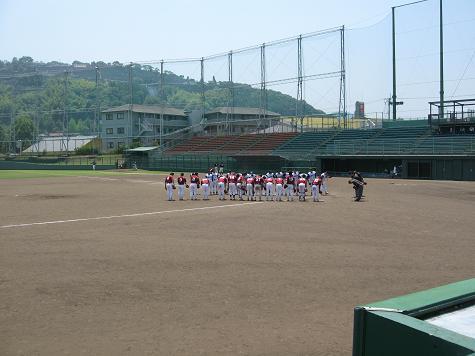 野球_e0101917_15515697.jpg