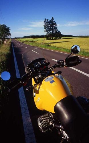網走 北浜 旅、バイク、ときどき写真_f0050534_9255969.jpg