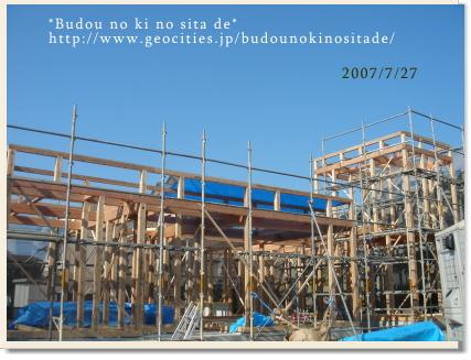 c0103049_1454677.jpg