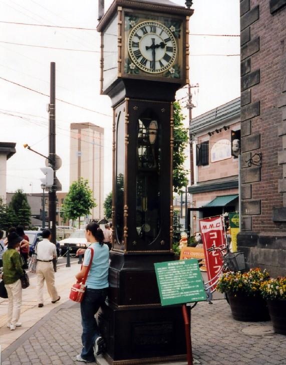 北海道の旅 2  2020-07-12 00:00_b0093754_23581615.jpg