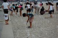 2007夏キャンドル・ナイト in せんなん里海公園 _c0108460_22152712.jpg