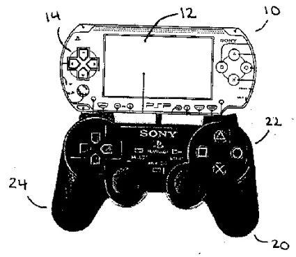 PSP+SIXAXISが、合体。_c0004568_11415670.jpg