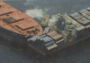 海の衝突事故_d0083068_8112147.jpg