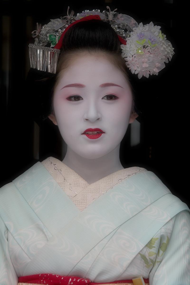 舞妓Haaaan!!!    1_f0021869_063316.jpg