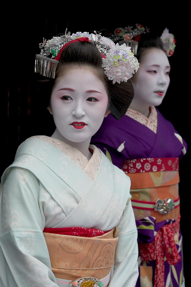 京都 祇園祭 山鉾巡行_f0021869_12495811.jpg