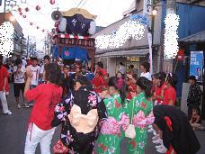 夏祭り_d0092605_23544874.jpg