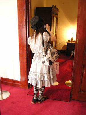 札幌でのわたくし_c0077407_21103992.jpg