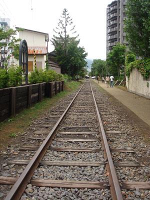 札幌でのわたくし_c0077407_21334189.jpg